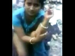 indian girl fucked in forest