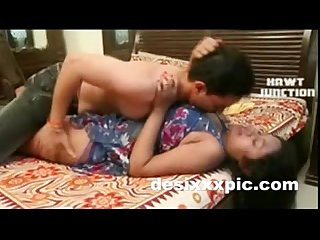 Desi romance Indian hot masala www.desixxxpic.com