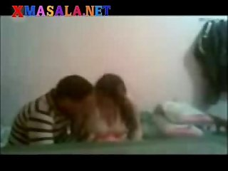 Android Sex Videos 29