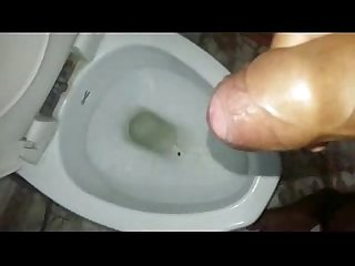 myself cumming part 2